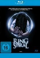 Ring - Spiral - 2. Auflage (Blu-ray)