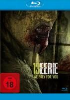 13 Eerie (Blu-ray)