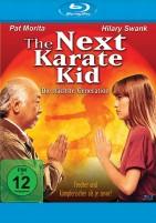 The Next Karate Kid (Blu-ray)