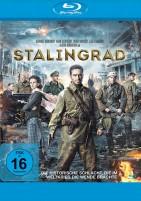Stalingrad (Blu-ray)