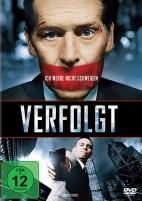 Verfolgt (DVD)