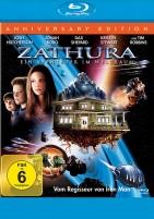 Zathura - Ein Abenteuer im Weltraum - Anniversary Edition (Blu-ray)