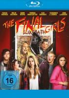 The Final Girls (Blu-ray)
