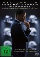 Erschütternde Wahrheit (DVD)