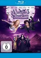 Die Vampirschwestern 3 - Reise nach Transsilvanien (Blu-ray)