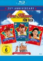 Eine Klasse für sich - 25th Anniversary Edition (Blu-ray)