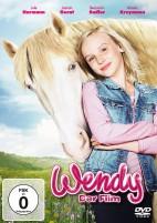 Wendy - Der Film (DVD)