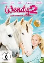 Wendy 2 - Freundschaft für immer (DVD)