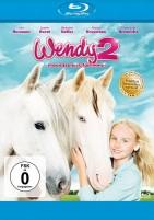 Wendy 2 - Freundschaft für immer (Blu-ray)