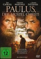 Paulus, der Apostel Christi (DVD)