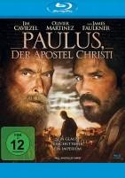 Paulus, der Apostel Christi (Blu-ray)