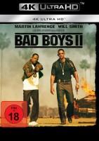 Bad Boys II - 4K Ultra HD Blu-ray (4K Ultra HD)