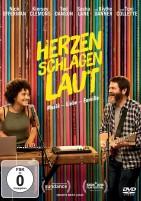 Herzen schlagen laut (DVD)