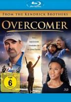 Overcomer (Blu-ray)