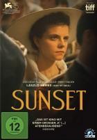 Sunset (DVD)