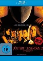Düstere Legenden 2 - Uncut Kinofassung (Blu-ray)