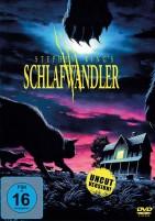 Stephen King's Schlafwandler - Uncut Kinofassung (DVD)