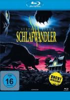 Stephen King's Schlafwandler - Uncut Kinofassung (Blu-ray)