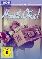 Mensch, Oma! - DDR TV-Archiv (DVD)