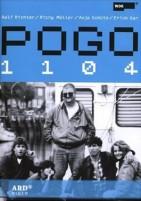 Pogo 1104 (DVD)