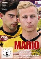 Mario (DVD)