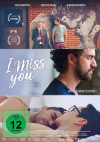 I Miss You (DVD)