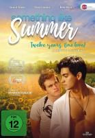 Something Like Summer (DVD)