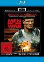 Men of War - Classic Cult Edition (Blu-ray)
