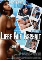 Liebe auf Asphalt (DVD)