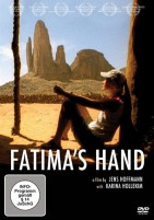 Fatima's Hand (DVD)