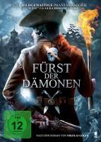 Fürst der Dämonen (DVD)
