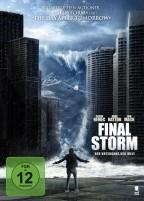 Final Storm - Der Untergang der Welt (DVD)