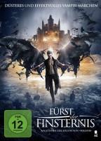 Fürst der Finsternis (DVD)