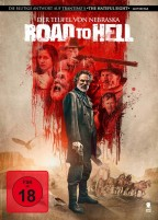 Road To Hell (DVD)
