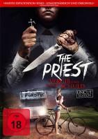 The Priest - Vergib uns unsere Schuld (DVD)