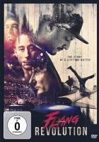 Flying Revolution (DVD)