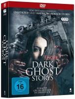 Dark Ghost Storys (DVD)