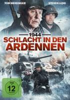 Schlacht in den Ardennen (DVD)