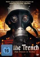 The Trench - Das Grauen in Bunker 11 (DVD)