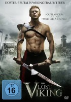 The Lost Viking (DVD)