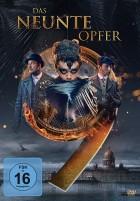 Das neunte Opfer (DVD)