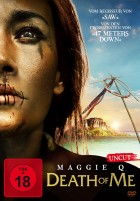 Death of Me (DVD)