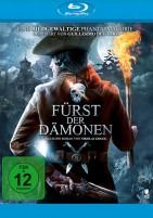 Fürst der Dämonen (Blu-ray)