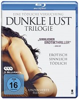 Dunkle Lust Trilogie (Blu-ray)