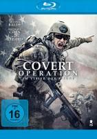 Covert Operation - Im Visier der Feinde (Blu-ray)
