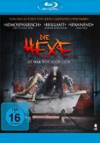 Die Hexe (Blu-ray)