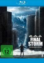 Final Storm - Der Untergang der Welt (Blu-ray)