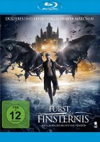 Fürst der Finsternis (Blu-ray)