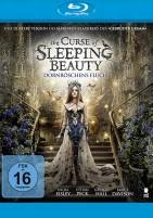 The Curse of Sleeping Beauty - Dornröschens Fluch (Blu-ray)