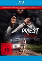 The Priest - Vergib uns unsere Schuld (Blu-ray)